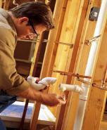 Jupiter Plumber Service Plumbing Services Drain Cleaning Plumber